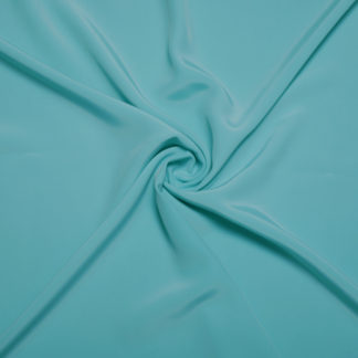 KOSHIBO SEA GREEN FABRIC