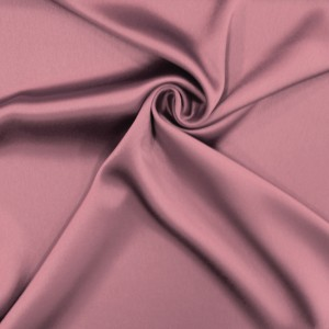 Triacetate fabric