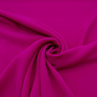 Techno silk fabric