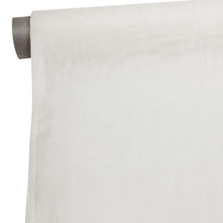 PLAIN BOLTING CLOTH NET CURTAIN FABRIC