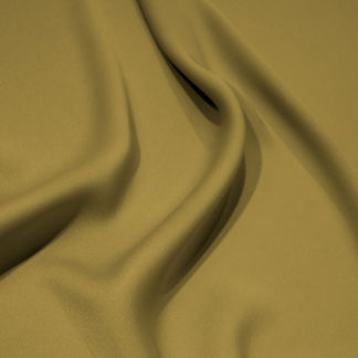 Crepe satin Fabric