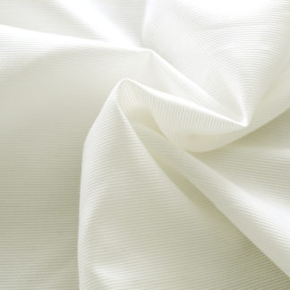 Fabrics for Communion