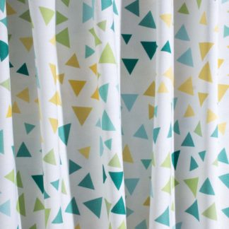 Children curtain fabrics