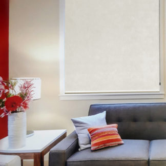 Shantung Roller Blinds