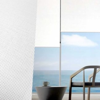 Basic Roller Blinds